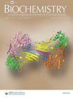 Biochemistry - ACS