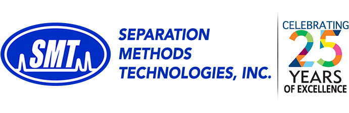 Separation Methods Technologies Inc.